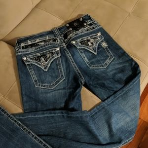 Miss me Jeans